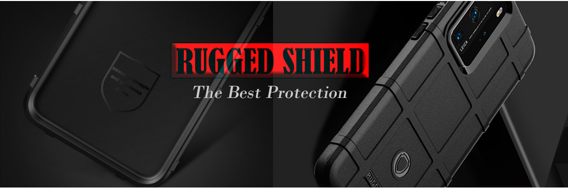 Rugged Shield