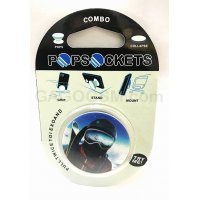 Pop Socket (3300036799)