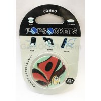 Pop Socket (3300036806)