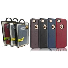 G-CASE DUKE Series Multi-function Cover за Samsung Galaxy Note 8 / N950 Син