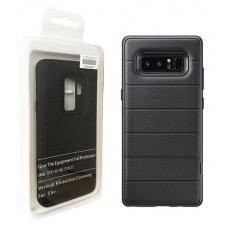 Protective Standing Cover Samsung Galaxy Note 8