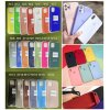 iPhone 11 Pro Silicone Case №6 (R21-A5)