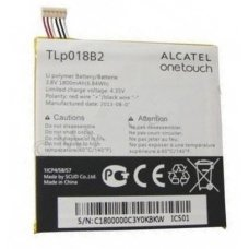 Батерия Alcatel OR TLp018B2 OT6030 (R2/J11)