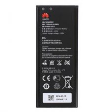 Батерия Huawei OR HB4742A0RBC Honor 3C Ascend G730 (R2/K1)