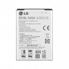 Батерия LG OR BL-54SH Bello G3 Beat / Bello 2 X150 (R3/i7)