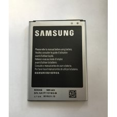 Батерия Or Samsung Galaxy S4 mini I9190 / B500AE