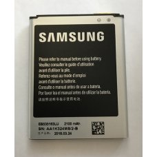 Батерия Or Samsung Grand Neo I9060 / EB535163LU