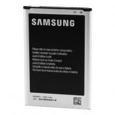 Батерия Samsung OR B800BC Note 3 N9000 (R2/G11)