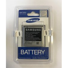 Батерия Samsung OR EB-535151VU / EB535151VU S Advance I9070 (R1- i5 - K31)