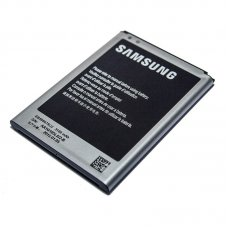 Батерия Samsung OR EB-595675LU Note 2 N7100 (R2/G7)