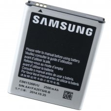 Батерия Samsung OR EB-615268VU Note N7000 (R2/G6)
