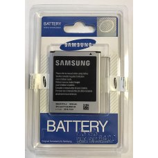 Батерия Samsung OR NEW EB-425161LU S3 mini I8190 / I8200 (R2/H2)