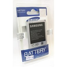 Батерия Samsung OR EB-B105BE / EBB105BE Ace 3 S7275 (R1/i9)