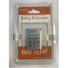Батерия Sony OR NEW BST-36, BST36 K310 (K23)