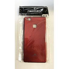 Mercury case за Lenovo Vibe C2 червенOUTLET  C2 (K10)