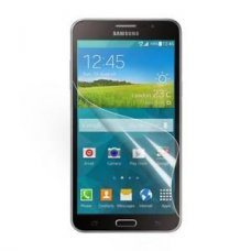 Защитно фолио CLEAR Samsung Galaxy Mega (6.3) I9200